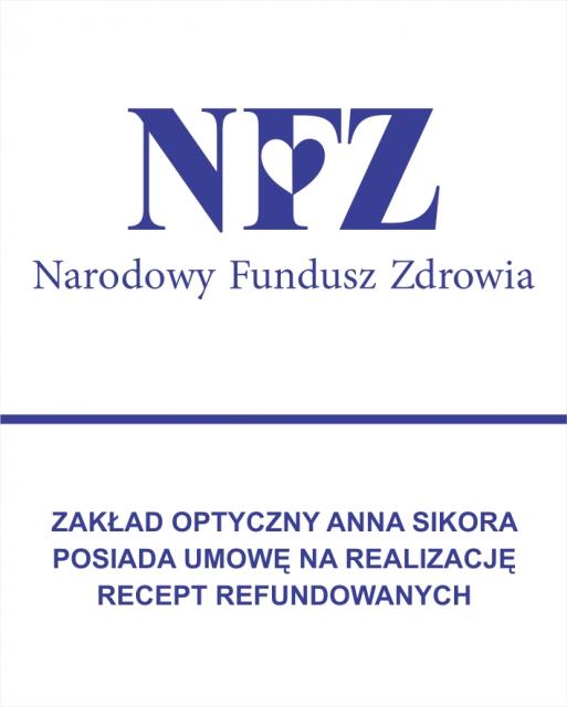 Badania w ramach NFZ