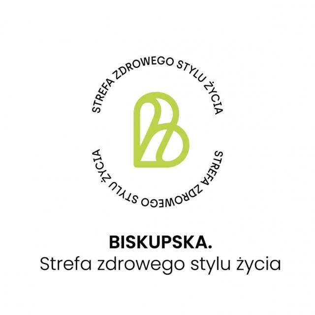 biskupska logo