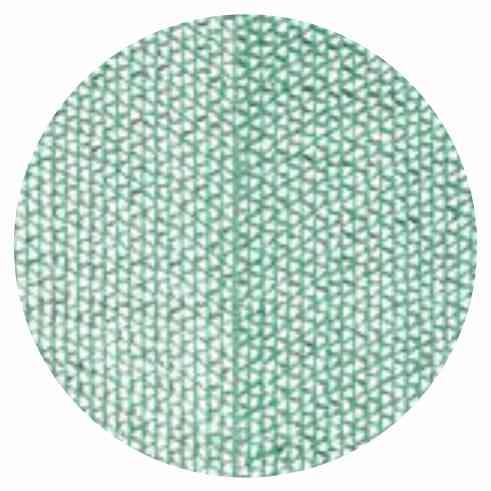 Filtr fotokatalityczny
