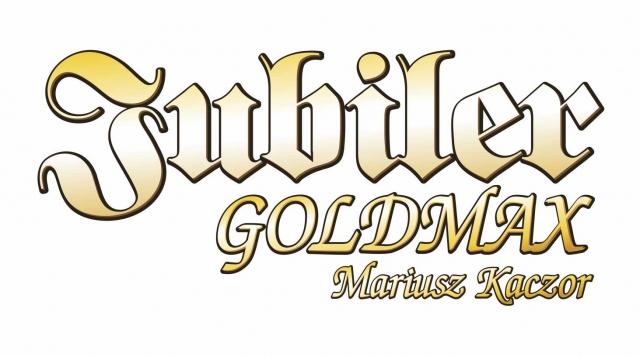 logo Goldmax