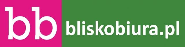 www.bliskobiura.pl