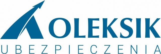 logo ubezpieczenia Oleksik