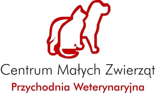 Centrum Małych Zwierząt - Przychodnia Weterynaryjna Aksman