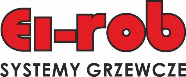el-rob logo