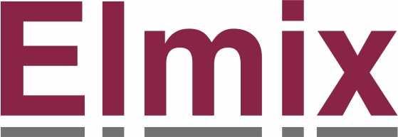 elmix logo