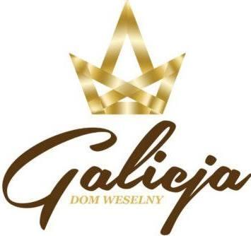 logo sala weselna galicja
