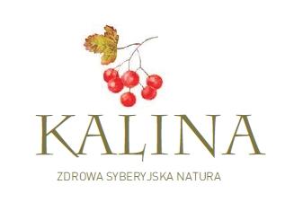 logo kalina