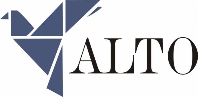 logo Alto BHP
