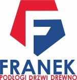 Franek logo