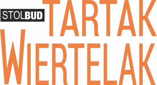 logo Tartak Wiertelak