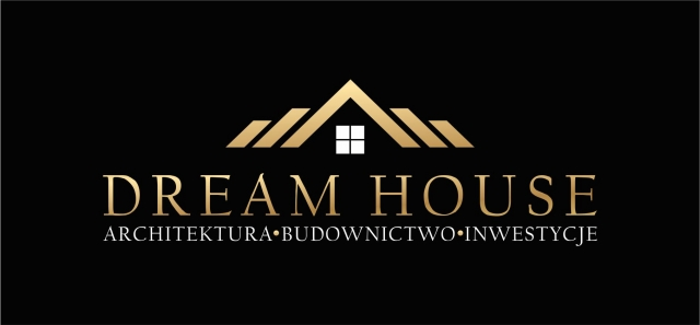 logo Dream House