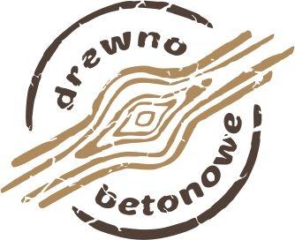 logo PHU Jaros