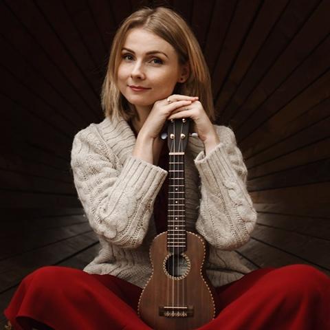 natalia bury, music care
