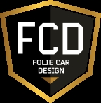 folie car design logo