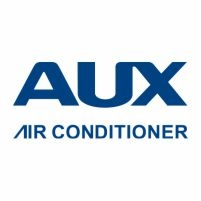 Aux air conditioner