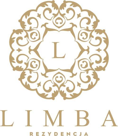 logo Limba