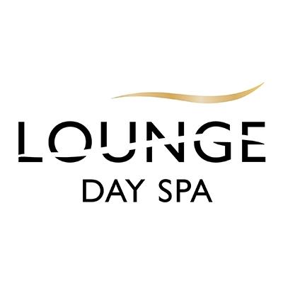 logo Lounge Day Spa