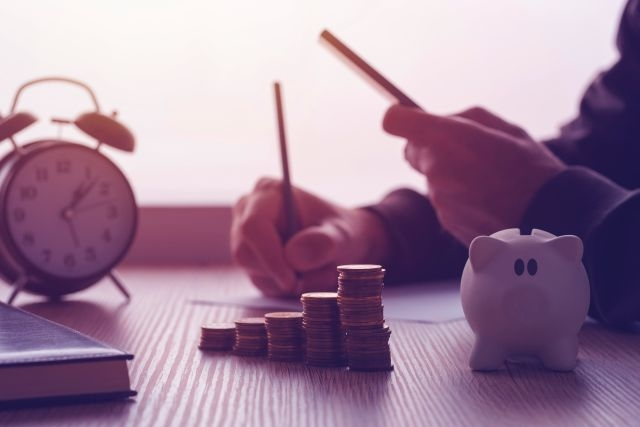 Biuro rachunkowe Oława - Oszczędzaj czas i pieniądze
