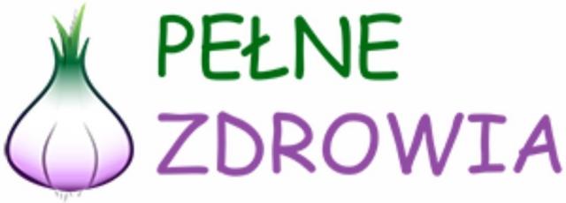 logo pełne zdrowia