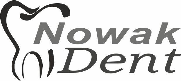 logo nowakdent