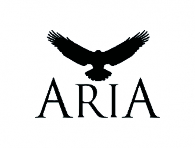 logo aria ubezpieczenia
