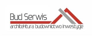 ABI BUD-SERWIS