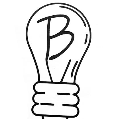 logo Brainiacy