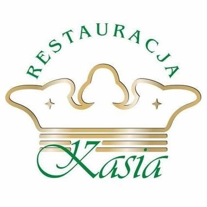 restauracja kasia logo