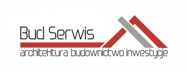 Logo ABI Bud Serwis Oława
