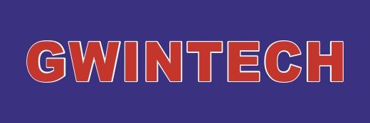 logo Gwintech