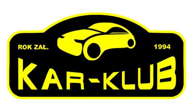 logo kar-klub