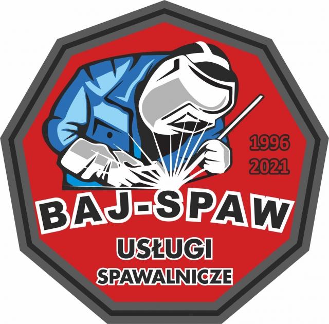 BAJ-SPAW
