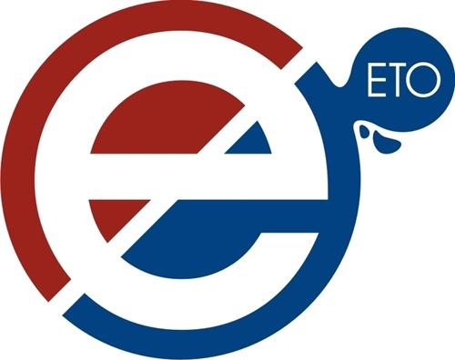 Szkoła języka angielskiego - ETO Oława