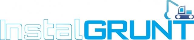 Instal Grunt - logo