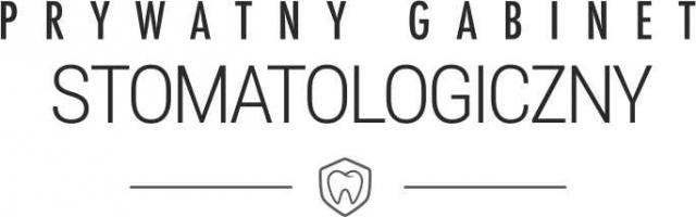 Prywatny gabinet stomatologiczny Anna Stępień-Gosztyła