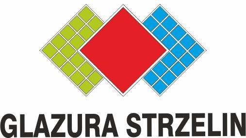 logo Glazura Strzelin