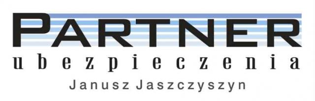 partner ubezpieczenia logo