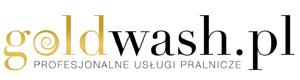 PRALNIA WODNA - GOLDWASH.PL